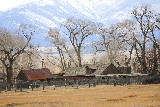 Historic Everson Ranch -