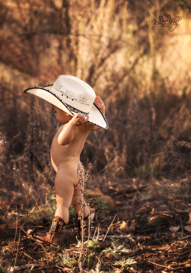 the sl naturist  An online magazine about naturism in