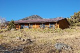 Sunset Lodge -