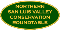 Northern San Luis Valley Conservation Roundtable