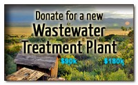 Wastewater Campaign